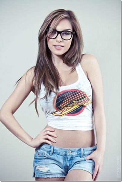 women-glasses-4eyes-18