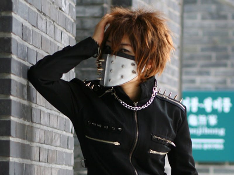 punk_spike_mask_1_001