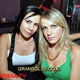 Grand 2011.09.9