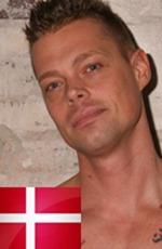 Denmark Michael Sinan