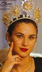 1994 Valérie Claisse