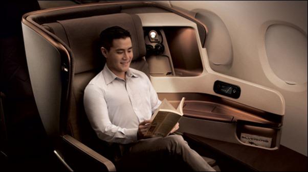 طيران سنغافورة3