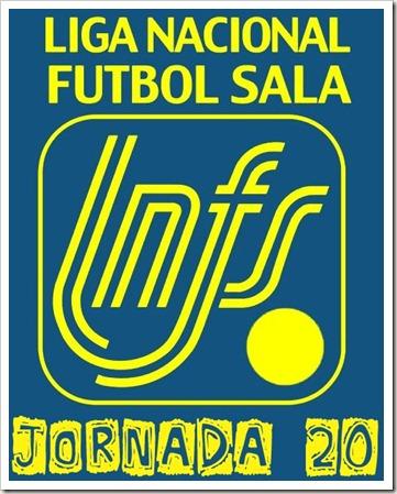 logo LNFS20