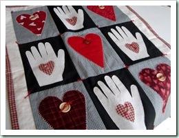 hearthandquikt