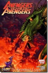 P00002 - 02- Avengers vs Pet Avengers howtoarsenio.blogspot.com #2