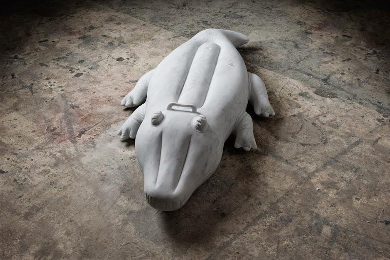 03-crocodile-kim-de-ruysscher.jpg