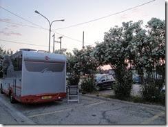 Griekenland 2010 064