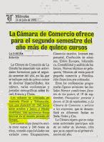 La_Cxmara_de_Comercio_ofrece_para_el_segundo_semestre_del_axo_mxs_de_quince_cursos.jpg