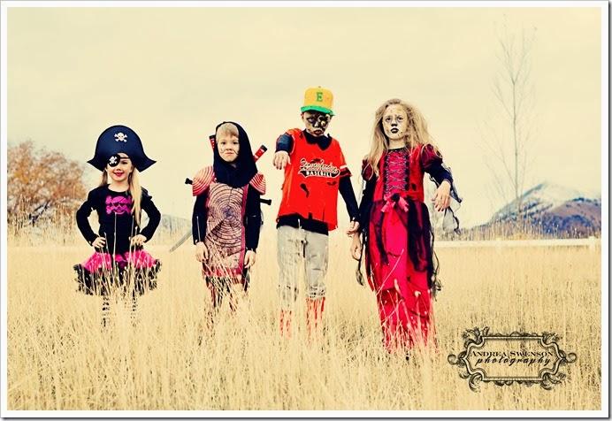 Halloween-0162