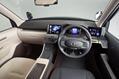 Toyota-JPN-Taxi-concept-15