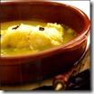 Bacalhau ao pil-pil-Pepita-Rodriguez