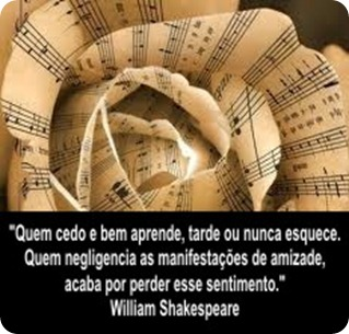 William Shakespeare2