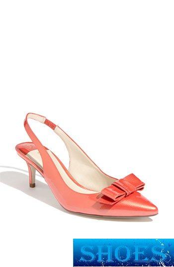 احلي احذية بناتى 2014 - صنادل بناتى روعة 2014 - صنادل بناتى تاخد العقل 2014 img2af3cc12980a7216ffc7326162ec1c79.jpg