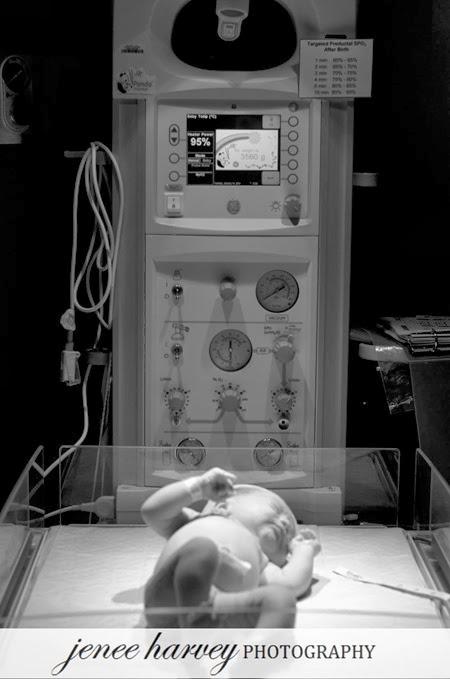 maddie's birth-28