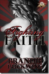 fighting faith