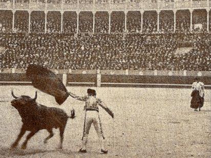 1899-04-09 (p. 10 Sy S) Madrid Guerrita- Adalid 001
