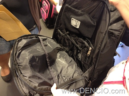 Hawk Bags 26