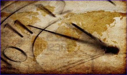 εξελιξεις-κομβικο-σημειο111