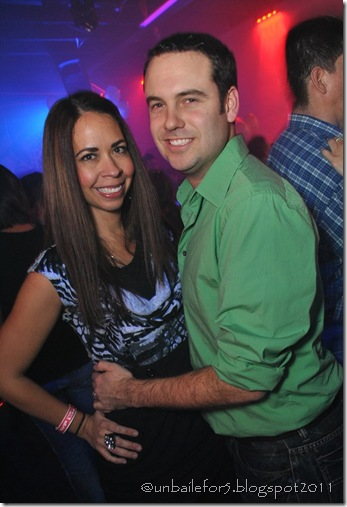 COLOPARTY 12-16-2011 040