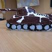 model czołgu autor pracy Mikołaj Szumiński.jpg