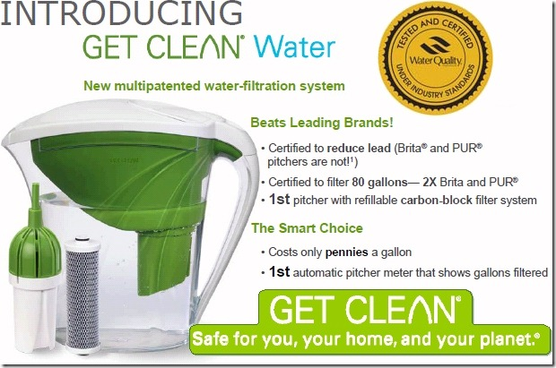getCleanWater (2)