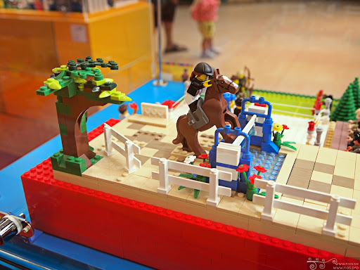 rios_northpoint_lego_olympic_11.jpg