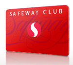 safeway_club_card_update