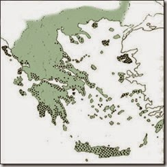 greece-olive-oil-production