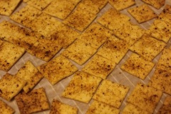sourdough-semolina-fennel-seed-crackers_0004