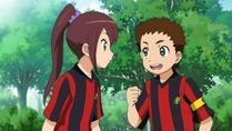 [Doremi-Oyatsu] Ginga e Kickoff!! - 09 (1280x720 x264 AAC) [B94F5FD2].mkv_snapshot_14.58_[2012.06.05_20.04.51]