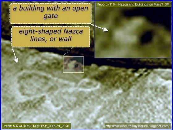nazca_03