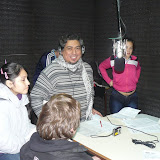 Copia de Hora libre - 5-7-2012 y Cine con Vecinos 040.jpg