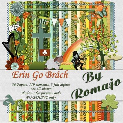 EGB-Romajo-preview