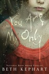 YouAreMyOnly