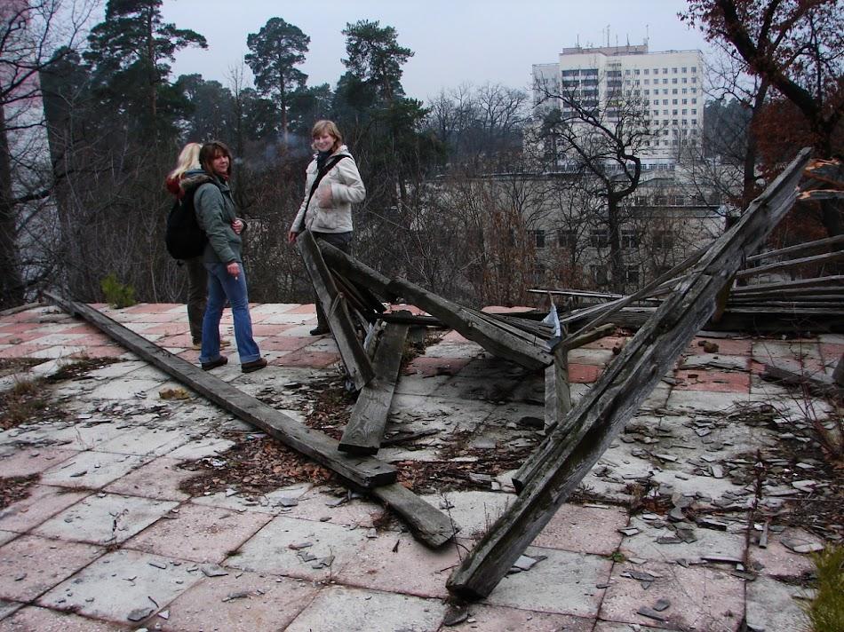 54_Пуща_Юра-27-11-2010.jpg