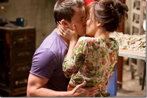 the-vow-2087[1]