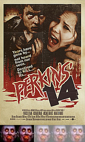 perkins D [3]