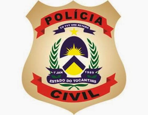 concurso-policia-civil-2014