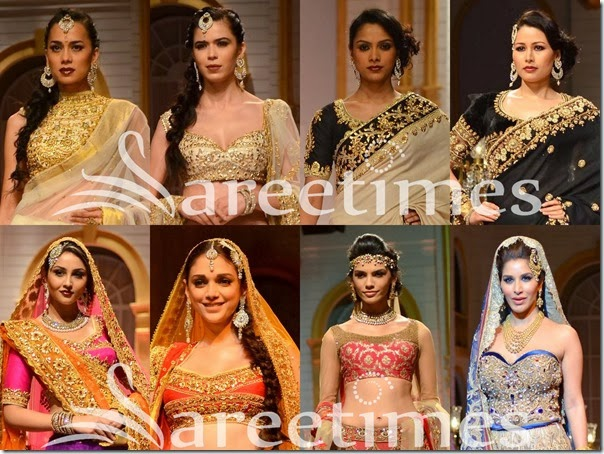 Mandira_Wirk_Saree_Blouse_Design_Patterns(1)
