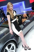 Girls-2013-Geneva-Show-58