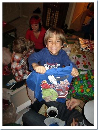 12 december 2012 262