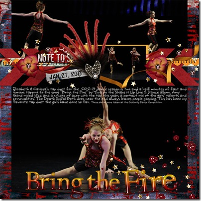 E&amp;C_BringTheFire2_1-27-13
