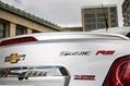 2014 Chevrolet Sonic RS Sedan Available for $19,705