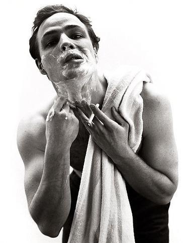 Marlon Brando.jpg