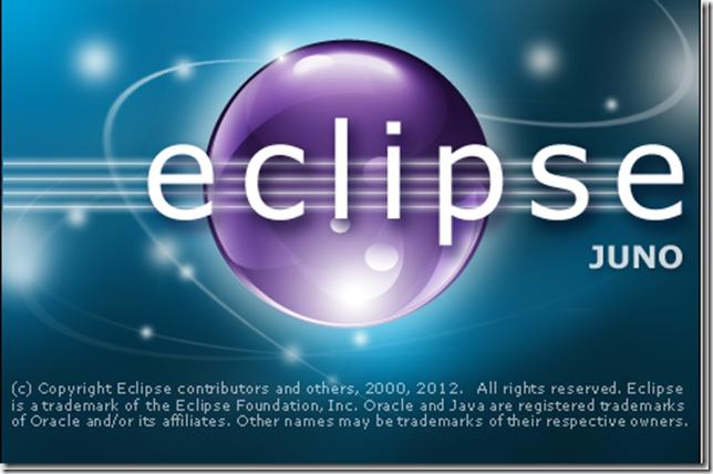 eclipse_juno_j2ee_77B19559