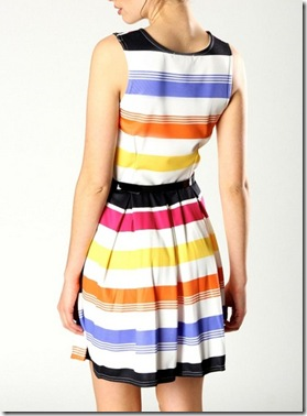 Tanya dress1