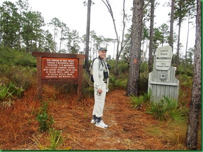 Pat's Island Trail 006