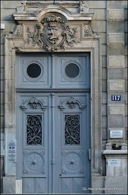 117 Bd de Strasbourg