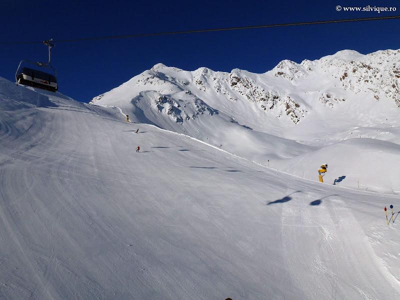 2012.12.08 - Austria - Schi in Sölden