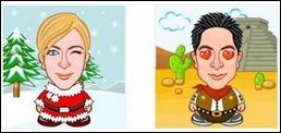 bikin kartun online-foto kartun avatar-bikin avatar kartun gratis-(panduan-info.blogspot.com)JPEG